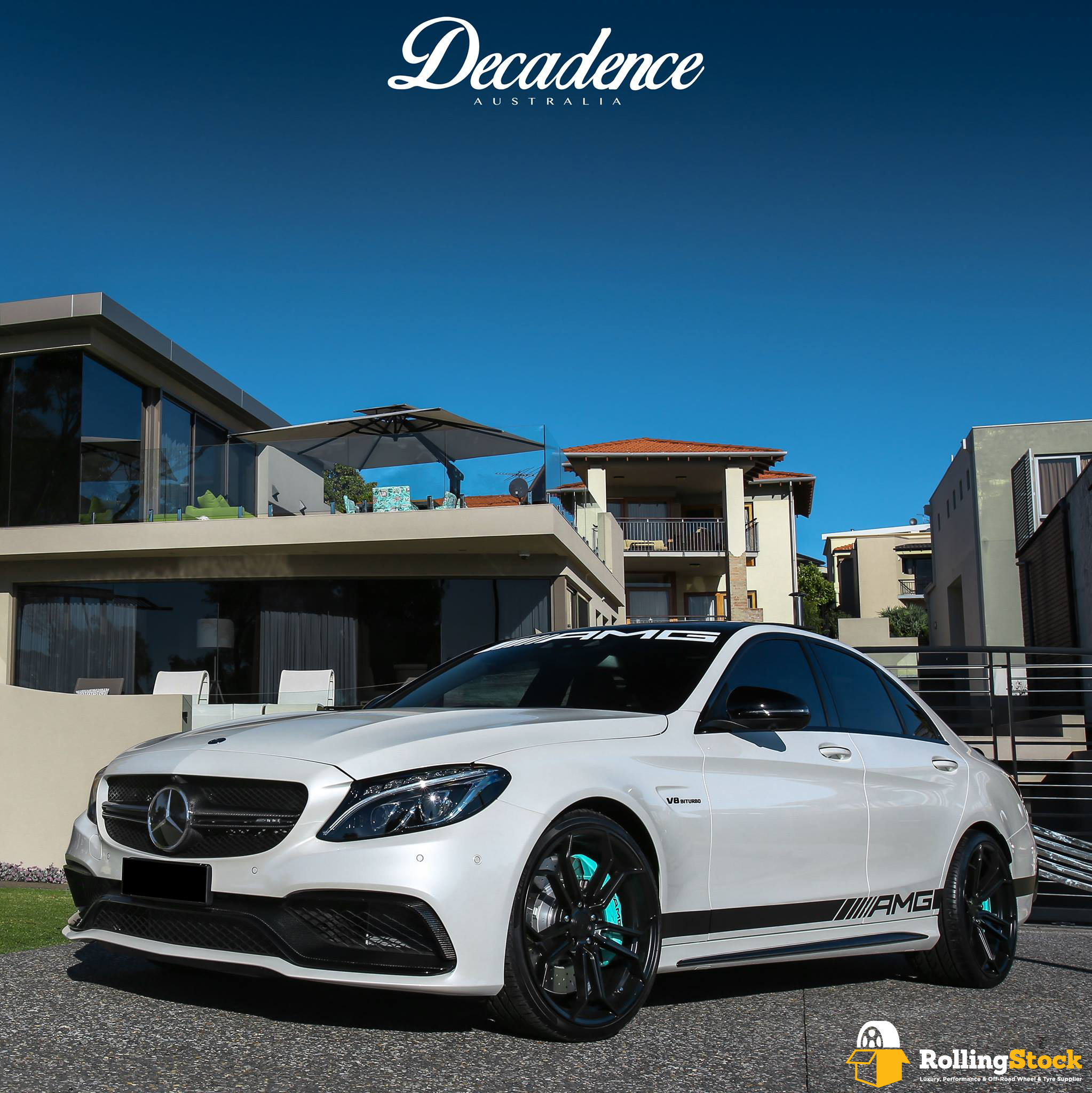 wheels gallery di machined benz mercedes class forza savini black vehicle e